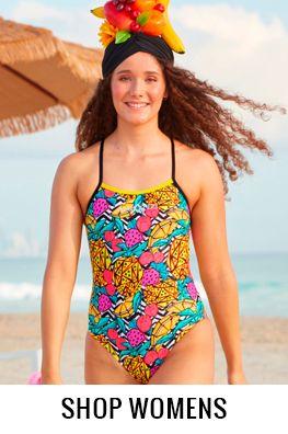 5c9b5f04 AMANZI - Look Good Swim Fast