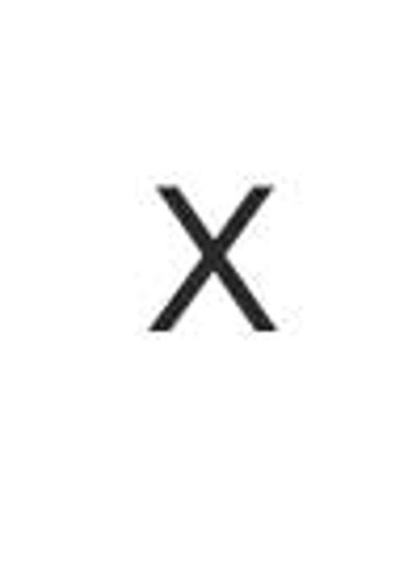 Cool Catz Mesh Bag