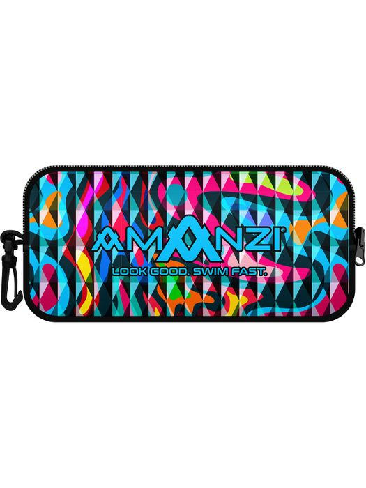Amanzi Alchemy Neoprene Case