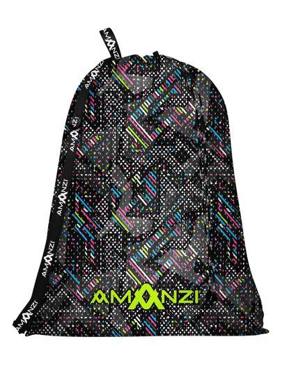 Amanzi Boombox Mesh Bag