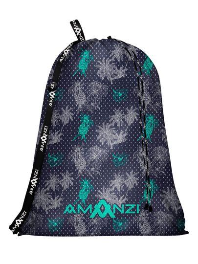 Amanzi Castaway Mesh Bag