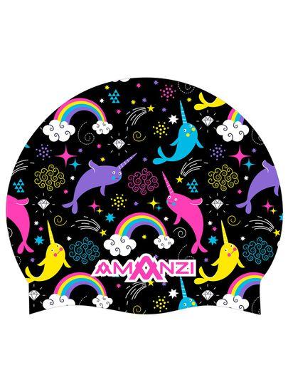 Amanzi Daydream Swim Cap