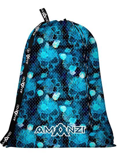 Amanzi Dead Sea Mesh Bag