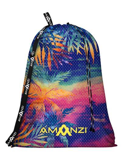 Amanzi Endless Summer Mesh Bag