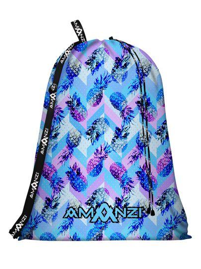 Amanzi Summer Lovin Mesh Bag